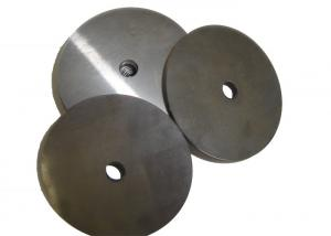 China Durable Fiberglass Carbide Cutting Blades , Carbide Wood Cutting Disc For Angle Grinder on sale