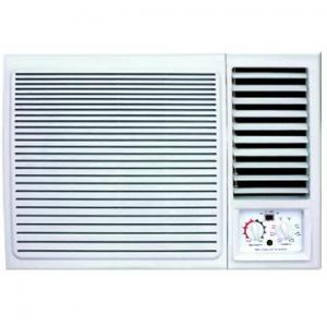 China Window air conditioner 7000-24000btu hot selling by factory directly on sale