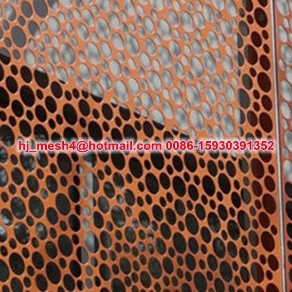 Decorative Laser Cut Panels For Sydney