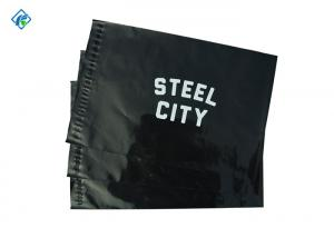 China low minimum printed t shirts poly mailers mailing bags poly bags for clothing on sale
