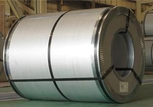 China 309S 310S Stainless Steel Coil , Heat Resistance Stainless Steel Sheet Coil on sale