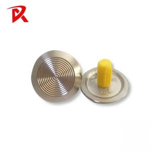 China China 304  Path Stainless Steel Tactile Indicators Stud on sale