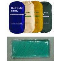 China 110g nice hot and cold packs on sale