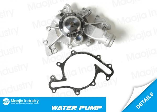 Water Pump Fits Ford Mercury Freestar Windstar  3.8 3.9 4.0 L 5VZFE OHV