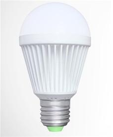 China 3W led bulb light on sale
