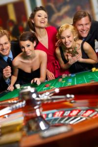 China Casino Chips on sale