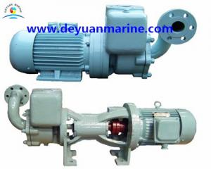 China CWX series marine self-priming vortex pump on sale