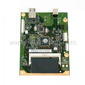 HP LaserJet P2055N//DN//X Formatter PCA CC528-69002 Refurbished CC528-60001