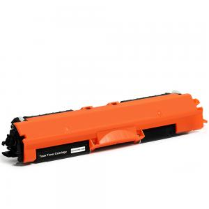 China 2612A toner compatible for hp printer M201/M225/M202/M226/M125A/M127FN on sale