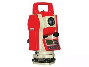 China PENTAX T-600 Total station on sale