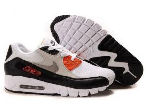 China nike air max  shoes running shoes discount price on sale