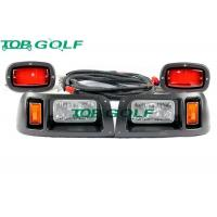 China CE Golf Cart Led Light Kit DS Passenger / Driver LED Tail Light Kit on sale