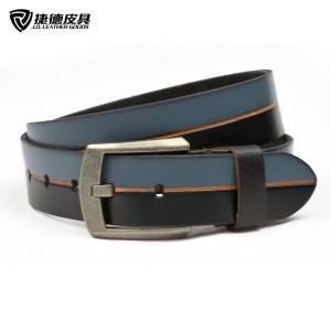China Mens Belt,Genuine Leather Belt,Buffalo Leather,Fashion style Belt,Belt on sale