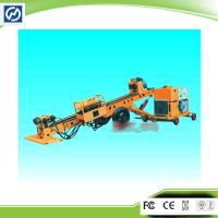 China CE Certificate Hot Sale Directional Horizontal Drilling Rig on sale