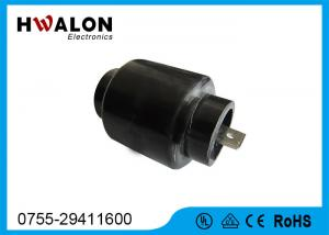 China OEM Custom PTC Thermistor Refrigerator Relay Motor Starting Low Power Consumption on sale