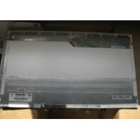 China NEW A+ LTN089NT01 tft lcd panel for tv on sale