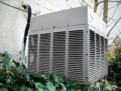 China Gree air conditioner 24000BTU on sale