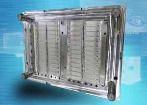 China Household electical appliances, plastic mould making,plastic injection mold company in usa on sale