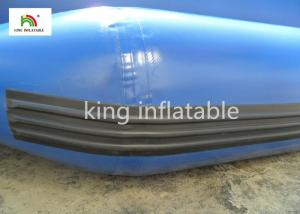 6 Seats Blue Inflatable Fly Fishing Boats Water Boat Pvc Tarpaulin For Sale Inflatable Fly Fishing Boats Manufacturer From China 109501814