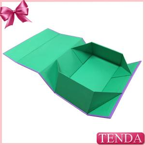 Quick Origami Disposable Trash Box · How To Fold An Origami Box ... | 300x300