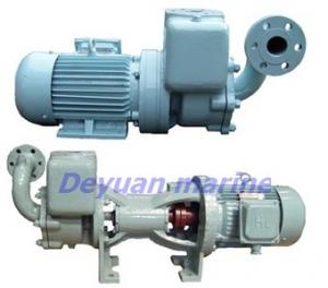 China self-priming vortex pump on sale