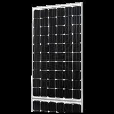 China PV Moudle serials for Europe,North America and Japan,PV Moudle,solar panel,solar cells on sale