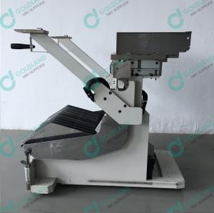 China Hitachi SIGMA G5S F8 Pick And Place Machine SMT Feeder Carts SMT Feeder Trolly Hitachi SIGMA G5S F8 Pick Feeder Carts on sale