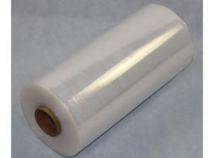 China #2020  agriculture plastic film silage stretch film on sale