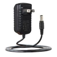 China 24W AC TO 12V DC Power Adapter 12V 2A Switching Mode Power Adapter on sale