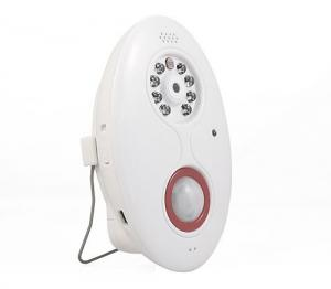 China New Home Security GSM SMS Remote Contorl Wireless Camera,MMS Image Alarm on sale