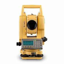 China TOPCON GTS-255 Total station on sale