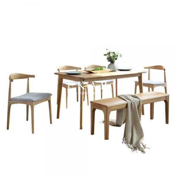 Wood Dining Table Designs 6 Seat Imported Solid Wood Europe Modern Style For Sale Modern Dining Room Furniture Manufacturer From China 108622684,Vintage Designer Button Jewelry