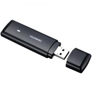 China customized wireless 7.2mbps 3g hsupa modem with USB Interface on sale