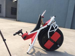 China 2016 popular products one wheel electric scooters on sale