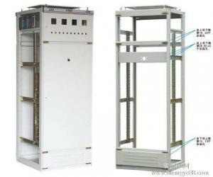 China GGD  Low Voltage Switchgear   widely use model  hot sale on sale