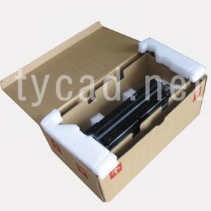 China fusing assembly - For 110 VAC - RG5-7450-130CN  for the HP Color LaserJet 4610 4650 printer parts on sale