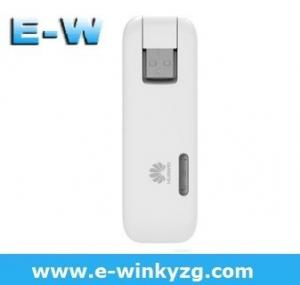 China Unlocked Huawei E8278 E8278s-602 Cat.4 4G LTE FDD/TDD WiFi USB Modem 150Mbps 4G USB modem on sale