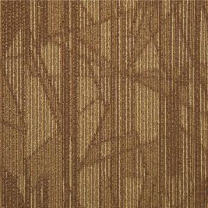 Commercial L And Stick Carpet Tiles