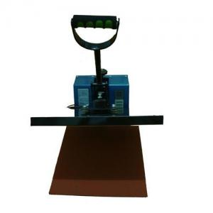 China T shirt  Heat Press Machine on sale