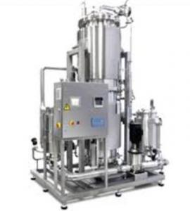 China Easy Operation Industrial Steam Generator Low Pressure Steam Generator Boiler on sale