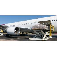 China Door To Door Air Freight Forwarder China To Canada on sale