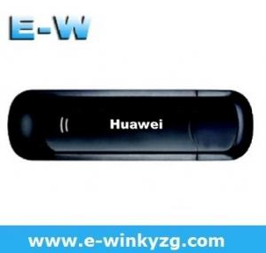 China New arrival Huawei 3g USB modem 7.2mbps Unlocked Huawei E1550 modem 3G USB dongle 3G USB Modem E303 E3131 E1750 on sale