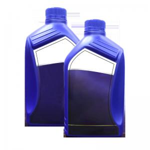 China Multiduty API SN SAE 10w40 4 Liters Engine Oil robin gasoline engine small petrol engine on sale