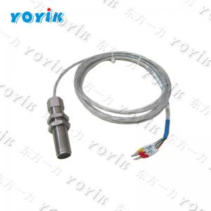 China Global Shipping Thermal Expansion Sensor TD-2 0-35mm for power plant steam turbine on sale