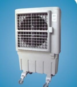 China Window Type Air Conditioner for Industrial (OFS) on sale