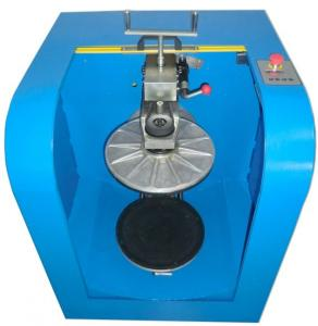 China YJ-2M-01 YIJIU Foshan China,Manual Paint Mixing machine , paint mixer,paint mixing equipment supplier