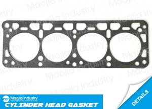 China 11044 P5100 Graphite Cylinder Head Gasket for URVAN Box E23 2.0L H20 engine on sale