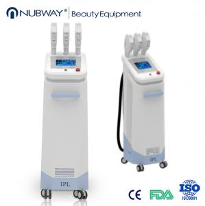 China hair removal ipl lamps on sale