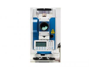 China CHC CTS-112R4 Total Station on sale