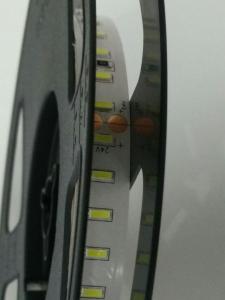 Quality 140leds Smd 4014 Low Voltage Led Strip Lights 28w 3200lm For Indoor Outdoor